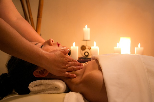 Call us today for professional massage therapy in Manly